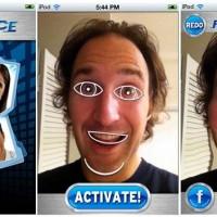 Aplicaciones para iPhone, de todo un poco para tu móvil