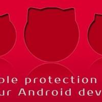 Cerberus anti-robo, una aplicación que te puede servir de mucho