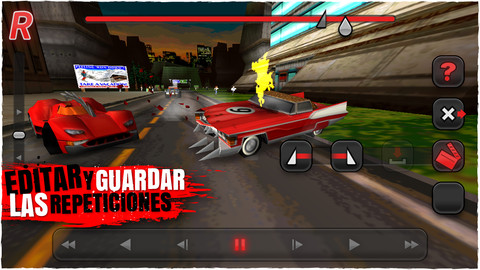Juegos para iPhone, más diversión para tu dispositivo