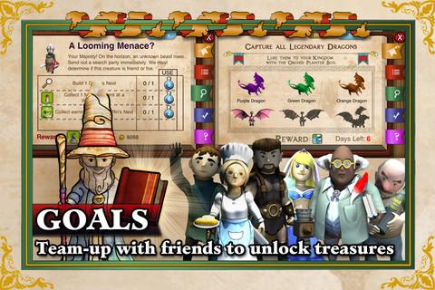Juegos para iPhone, toda la diversión que deseas en tu móvil