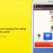 KakaoTalk, un messenger diferente en tu smartphone