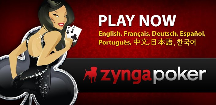 Póker para Android, tu diversión favorita en tu móvil