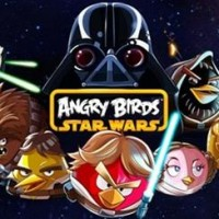 Angry Birds Star Wars para Android