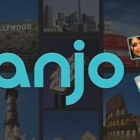 Banjo para Android