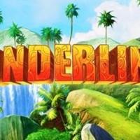Wonderlines para Android