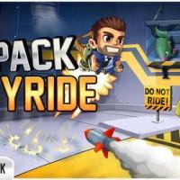Halfbrick Studios y sus juegos para iOS completamente gratis