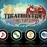 Juegos para iOS, diversión gratuita para tu dispositivo