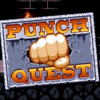 Punch Quest, divertido juego para tu dispositivo iOS