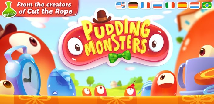 Juegos para Android, disfrutemos de nuestras vacaciones