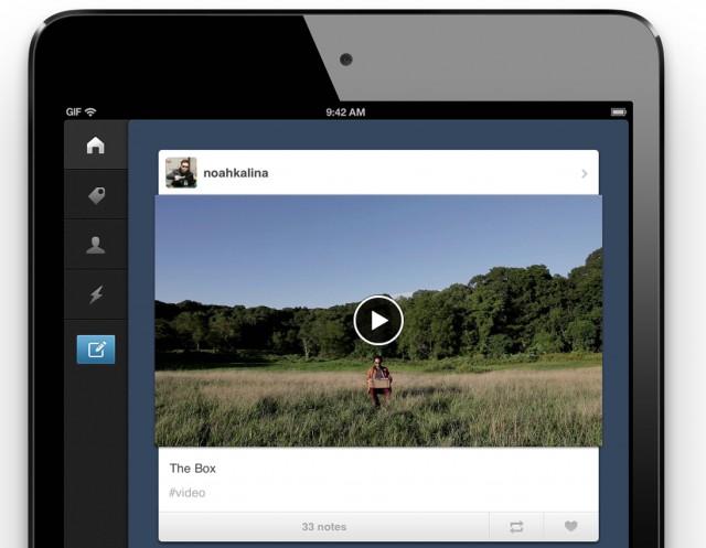 Aplicaciones para iOS, lo que no debe de faltar en tu dispositivo
