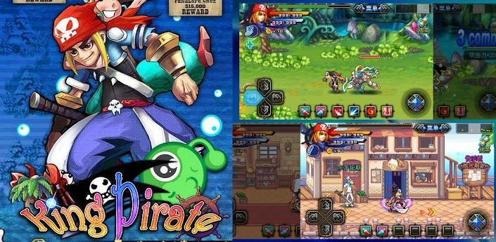Juegos para Android, toda la aventura y emoción que buscaban