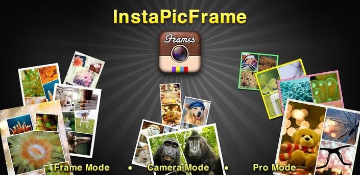 Aplicaciones para Android, edita tus fotos de manera sencilla