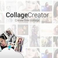 Aplicación para Android: Collage creator