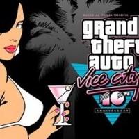 Grand Theft Auto Vice City para Android