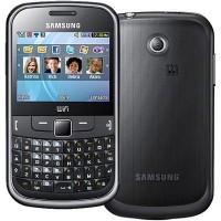 Temas gratis para Samsung GT-S3350