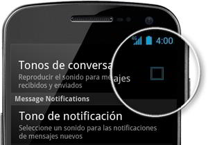 Tutorial para Android