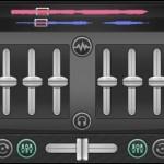 Master DJ 5