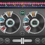 Master DJ 3