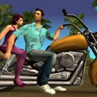 Grand Theft Auto: Vice City para iPhone