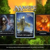 Magic 2013, un divertido juego para iOS