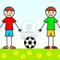 dos-jugadores