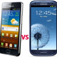 Galaxy-S2-vs-Galaxy-S3