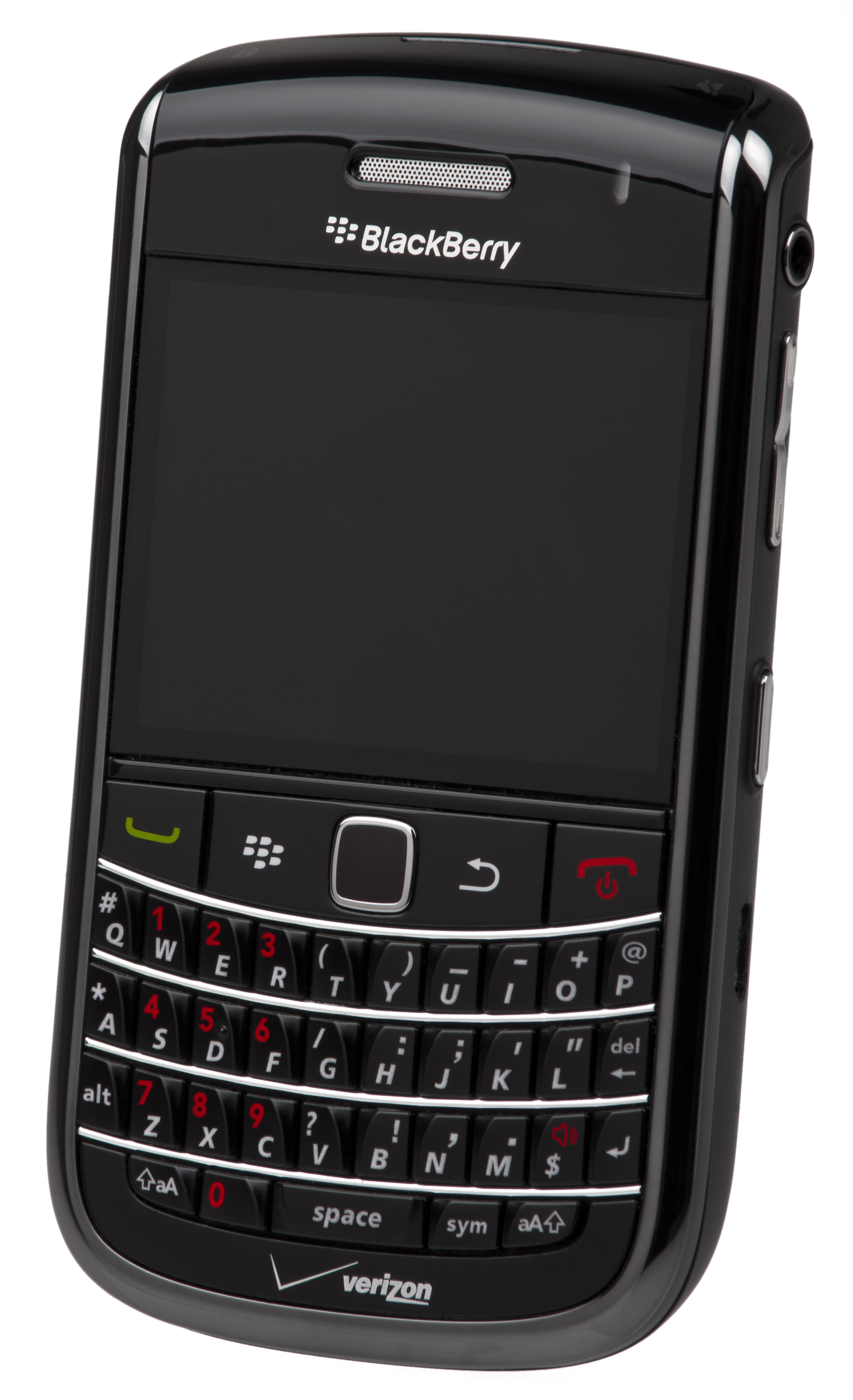 blacberry