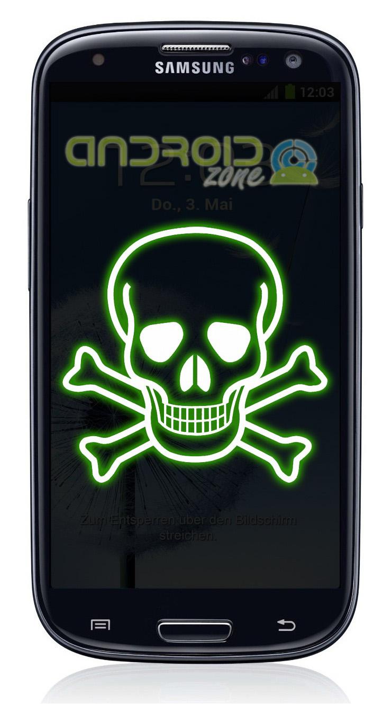 Galaxy-S3-muerte-subita