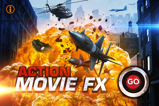 action-movie-fx