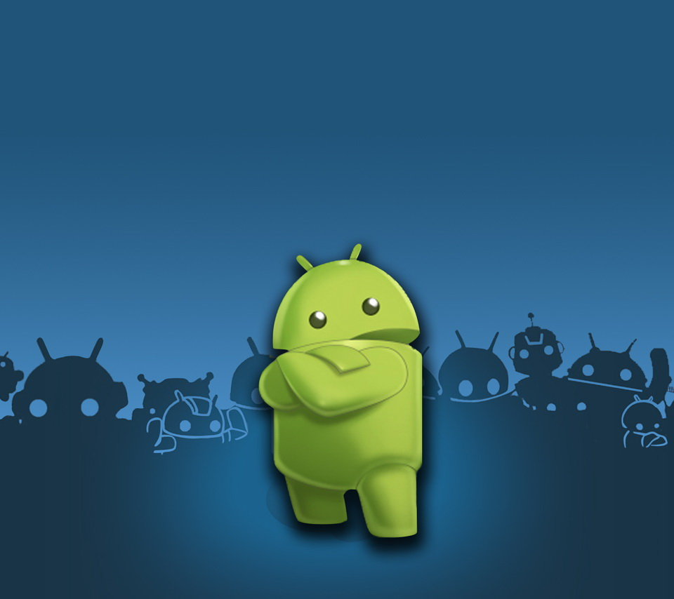 android-960x854-wallpaper-832