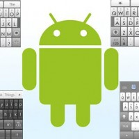 android-keyboard