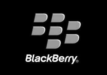 modificar tu nombre de usuario de BlackBerry ID