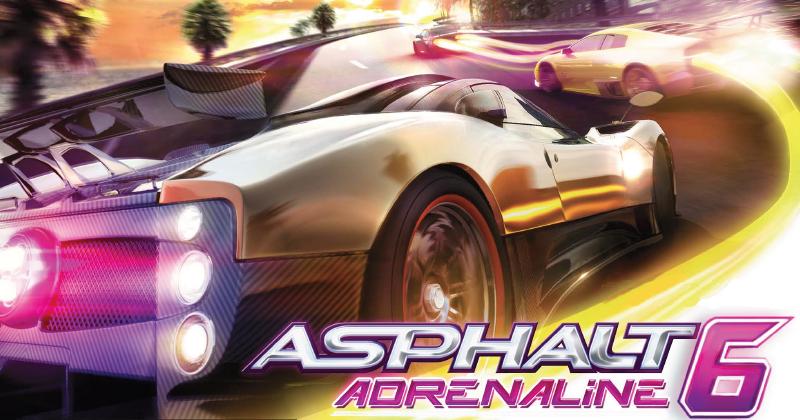 asphalt-6