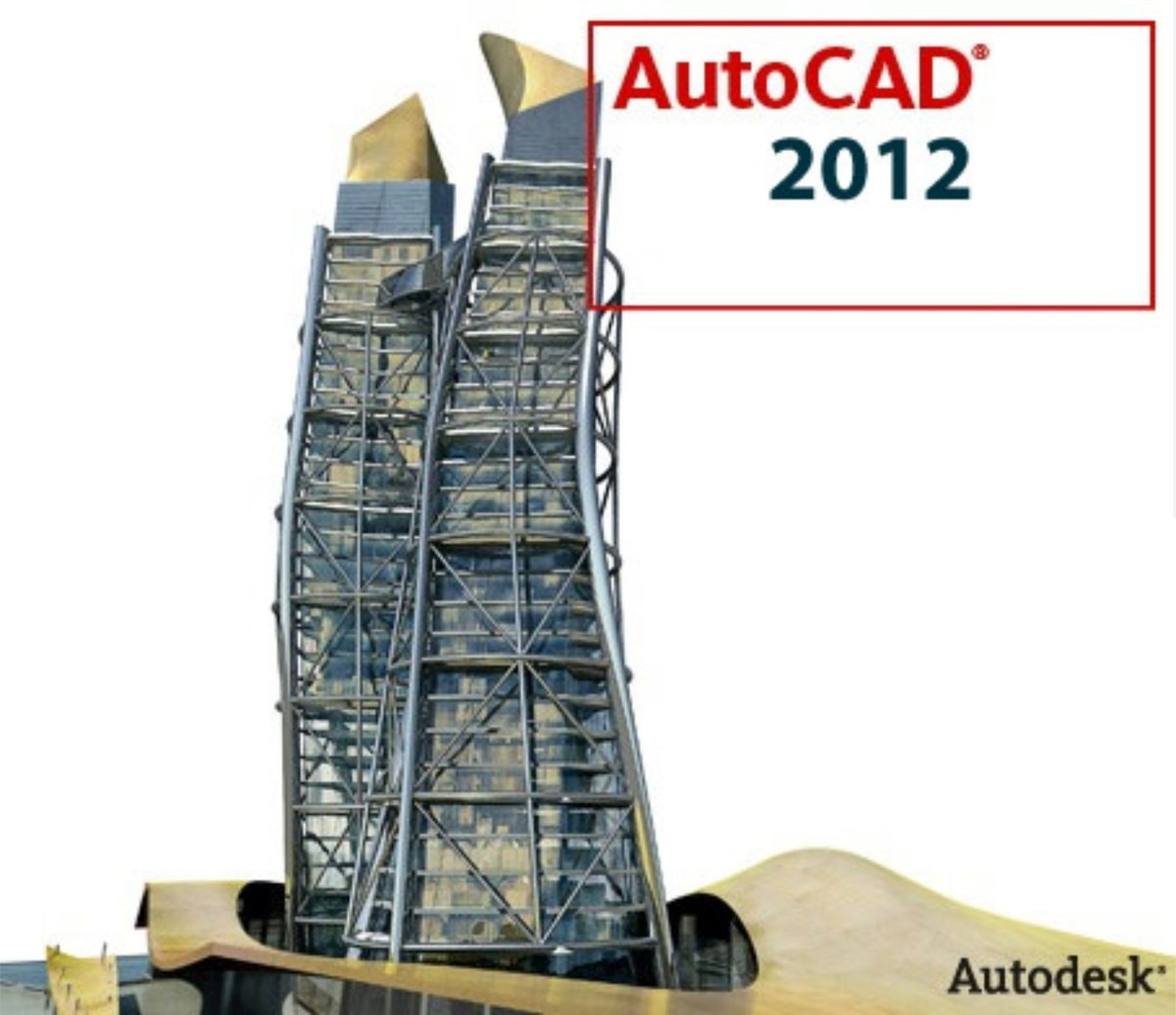 Autodesk Civil 3D Торрент