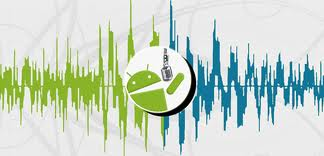 radios android