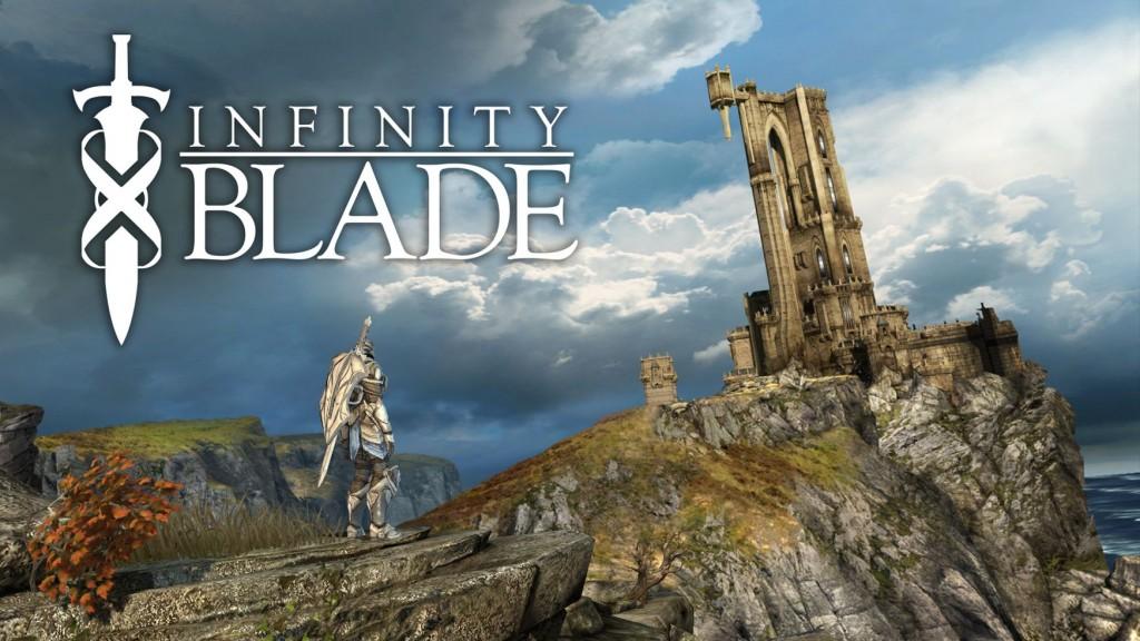 infinity_blade_01