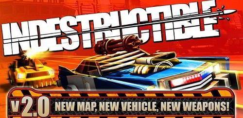juegos de autos gratis para Android