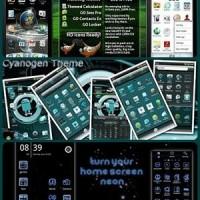 Los tres mejores Launcher gratis para Android
