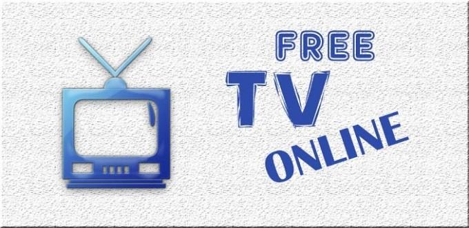 tv-gratis