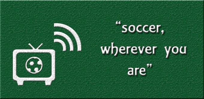 tv-gratis-futbol