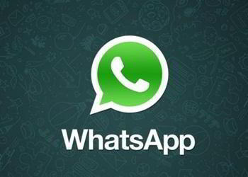 WhatsApp en mi dispositivo Nokia