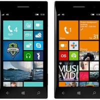 Windows Phone 7.8 en tu Nokia Lumia