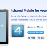 descargar-4shared-para-iphone-gratis