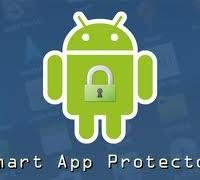 Smart App Protector