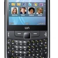 Samsung GT s3350