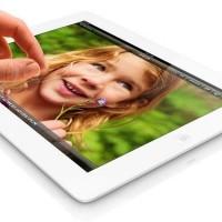 Consejos básicos para usar correctamente los gestos multitáctiles en el iPad