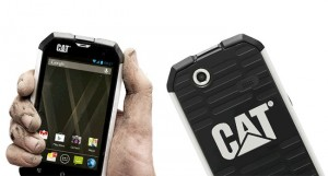 Caterpillar-B15-android