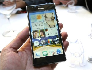 Huawei_Ascend_P2_contacto_2