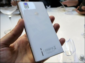 Huawei_Ascend_P2_contacto_7