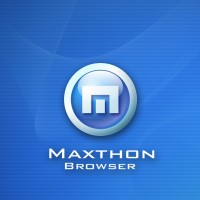 Maxthon Mobile Browser